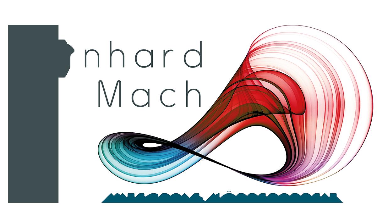 Bernhard Mach